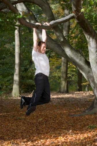няколко начина за намаляване на есенния косопад