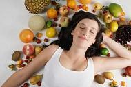 Витамини против косопад
