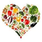 Как да си набавите добри хранителни елементи против косопад?