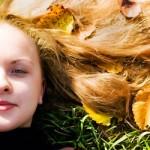 Есента е времето, в което трябва да съживите косата си