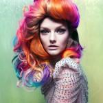 През есента боядисвайте косата си по-рядко!