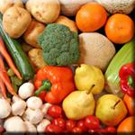 За мъжете след 35 години: консумирайте повече зеленчуци, против оплешивяване!