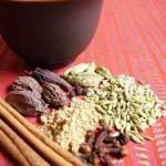 """Чай """"Масалла"""" дава енергия на при есенния косопад"""